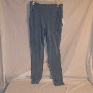 Ultra Flirt Junior's Front Pocket legging